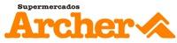 Supermercados Archer catálogos