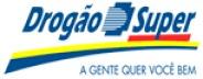 Drogão Super catálogos