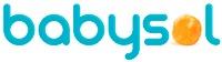 Babysol catálogos