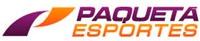 Paquetá Esportes catálogos