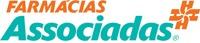 Farmácias Associadas catálogos