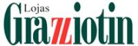Grazziotin catálogos