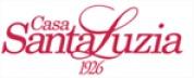 Casa Santa Luzia catálogos