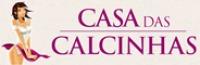 Casa das Calcinhas catálogos