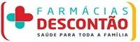 Farmácias Descontão catálogos