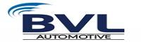 Brücke Motors catálogos