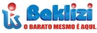 Supermercados Baklizi catálogos