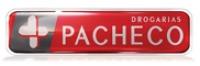 Drogarias Pacheco catálogos