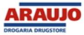 Drogaria Araújo catálogos