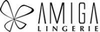 Amiga Lingerie catálogos