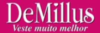 DeMillus catálogos