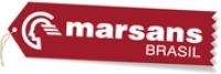 Marsans catálogos
