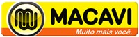 Macavi catálogos