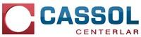 Cassol catálogos