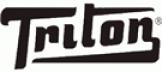 Triton catálogos