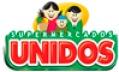 Supermercados Unidos catálogos