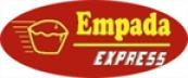 Empada Express catálogos