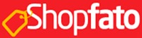 Shopfato catálogos
