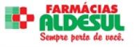 Farmácia Aldesul catálogos