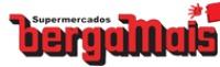 Bergamais Supermercados catálogos