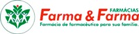 Farma E Farma catálogos