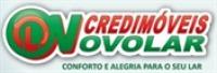 Credimoveis Novolar catálogos