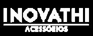 Inovathi catálogos