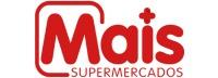 A Mais Supermercados catálogos