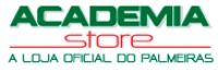 Academia Store catálogos