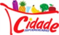 Cidade Supermercados catálogos