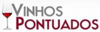 Vinhos Pontuados catálogos