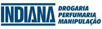 Farmácia Indiana catálogos
