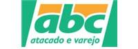 ABC Atacado catálogos