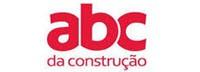 ABC da Construção catálogos