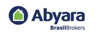 Abyara catálogos