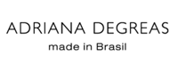 Adriana Degreas catálogos