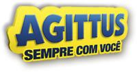 Agittus Calçados catálogos