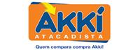 Akki Atacadista catálogos