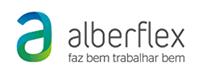 Alberflex catálogos