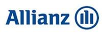 Allianz catálogos
