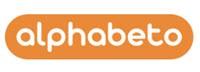 Alphabeto catálogos