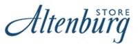 Altenburg Store catálogos