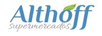 Althoff Supermercados catálogos
