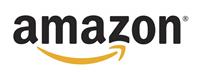 Amazon catálogos