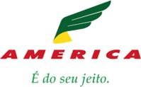 America catálogos