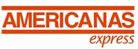 Americanas Express catálogos