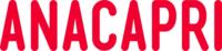 Anacapri catálogos