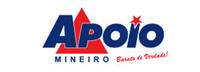 Apoio Mineiro catálogos