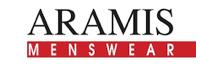 Aramis Menswear catálogos