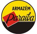 Armazém Paraíba catálogos
